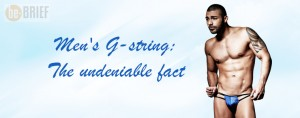 6 Undeniable Facts About G-Strings
